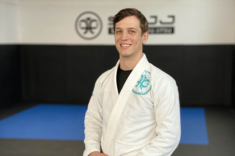 Marcus Haider Head Coach Science of Jiu Jitsu BJJ Wien 780x520