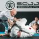 Science of Jiu Jitsu Beginners Course, BJJ Wien