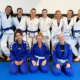 BJJ Girls Open Mat, BJJ Wien, SOJJ