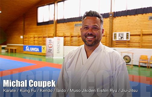 Jiu Jitsu Pinkafeld Trainer Michal Coupek 500x320