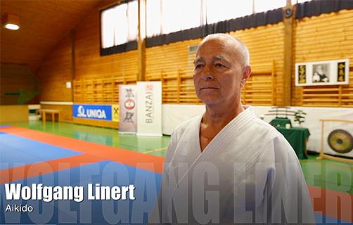 Jiu Jitsu Pinkafeld Trainer Wolfgang Linert 500x320